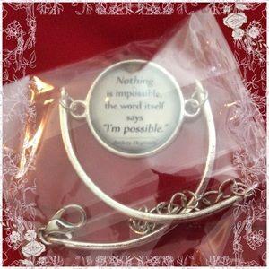 💕cabochon bracelet 💕